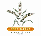 good-bakery