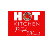 hot-kitchen