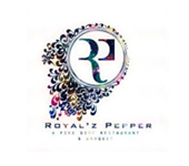 royalz-pepper