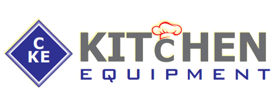 CKE Kitchen Equipment Solution