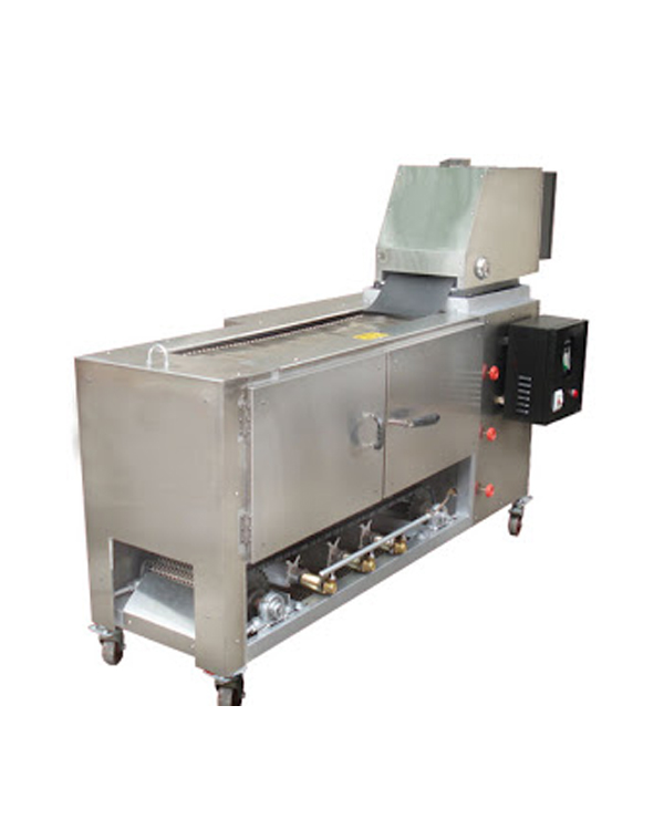 automatic-chapati-machine
