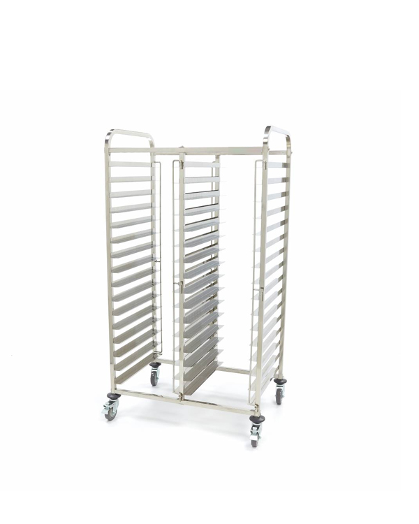 bakery-tray-rack