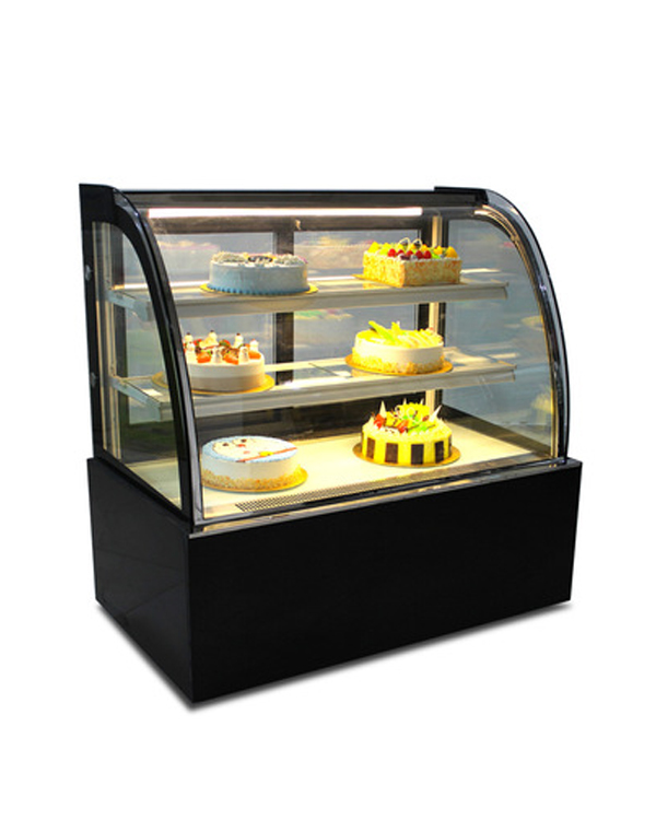 cake-display-counter