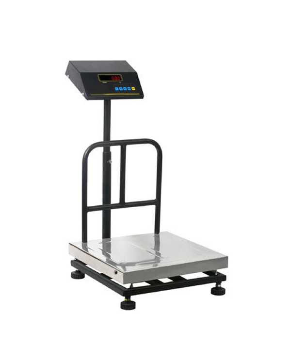 commercial-weighing-scales
