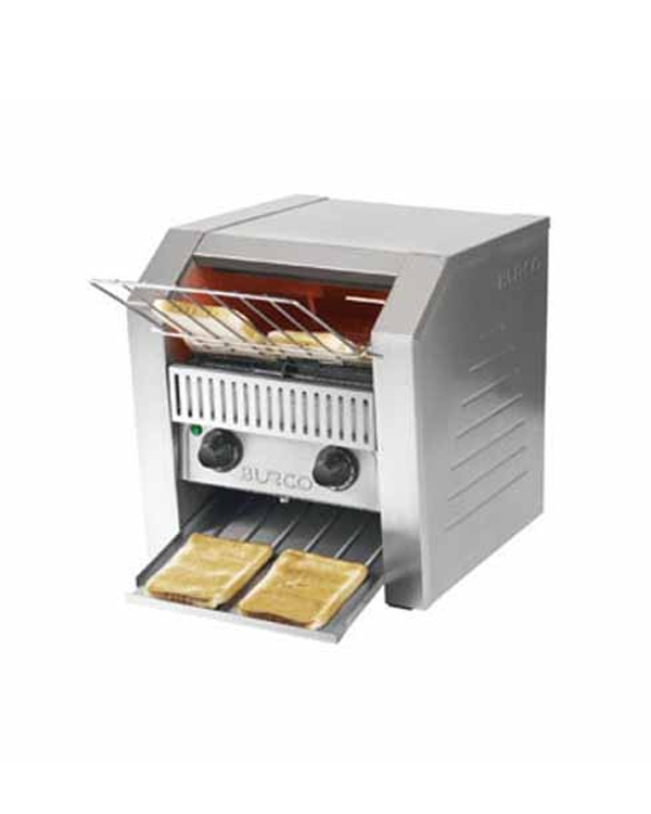 conveyor-toaster-electric