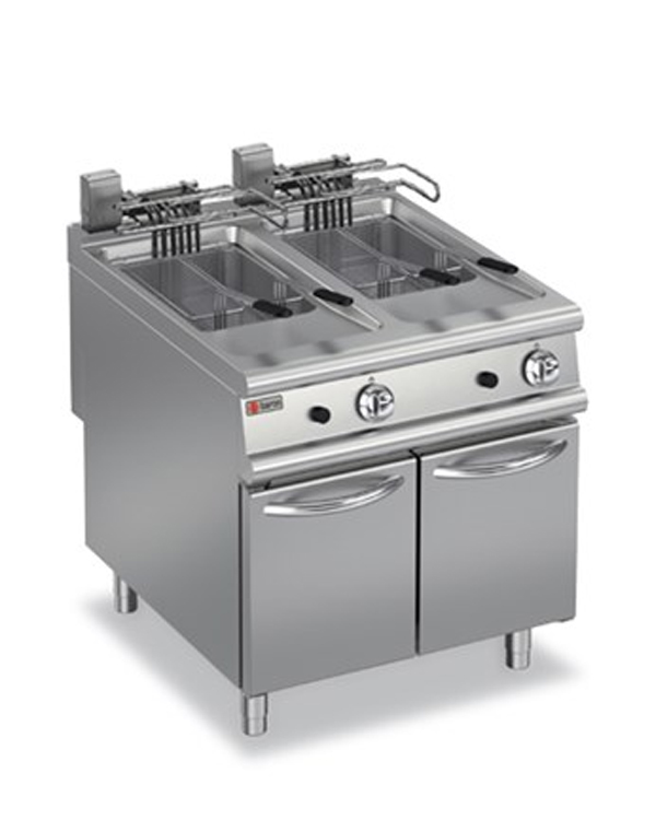 double-deep-fat-fryer-with-oven