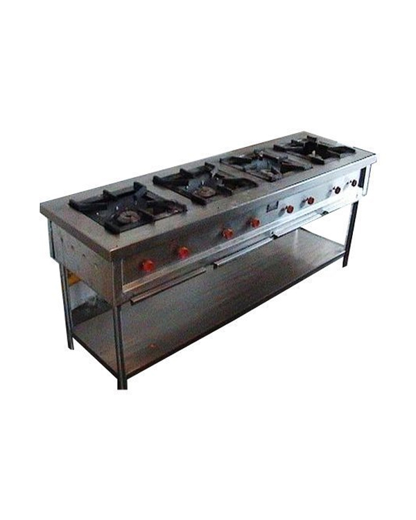 four-burner-range