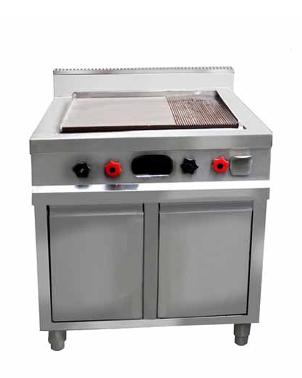 griddle-plate-with-oven