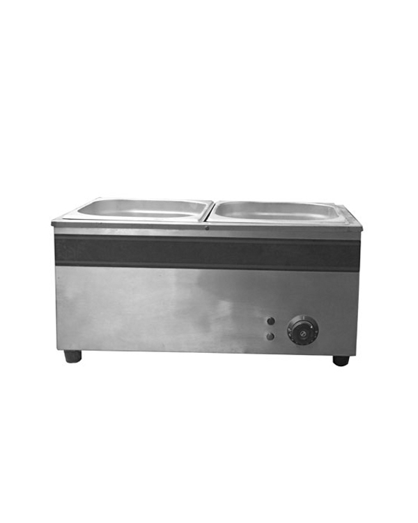 hot-bain-marie-table-top