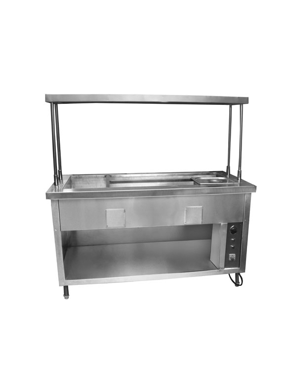 hot-bain-marie-with-ohs