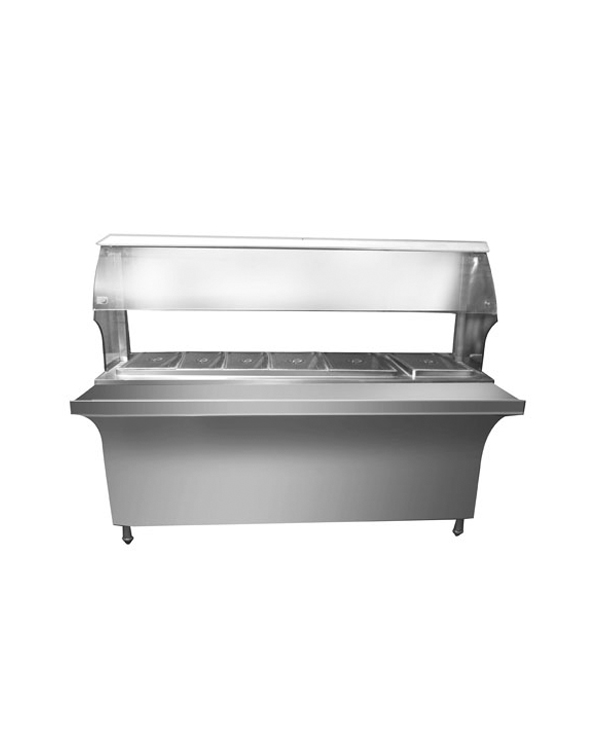 hot-bain-marie-with-sneeze-guard