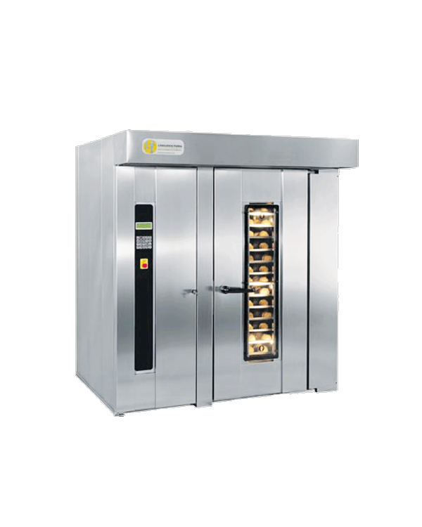 rotary-rack-oven