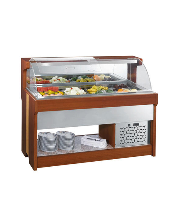 salad-bar-counter