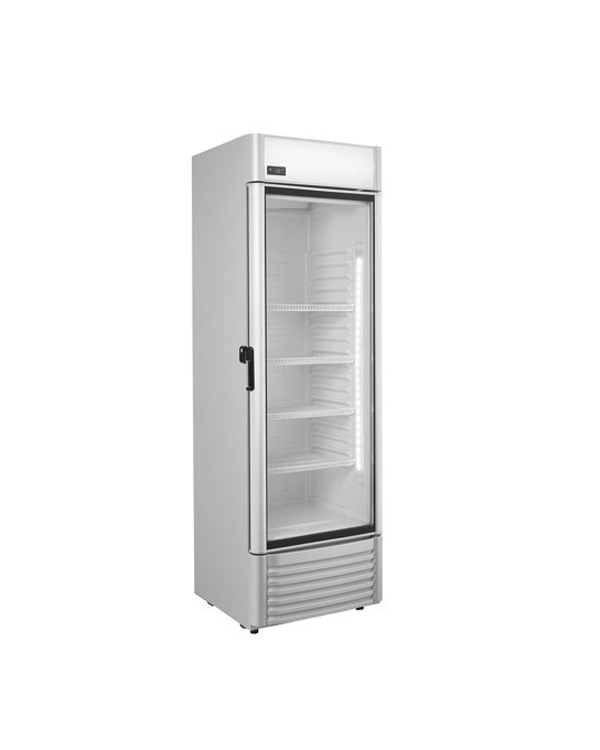 single-door-chiller