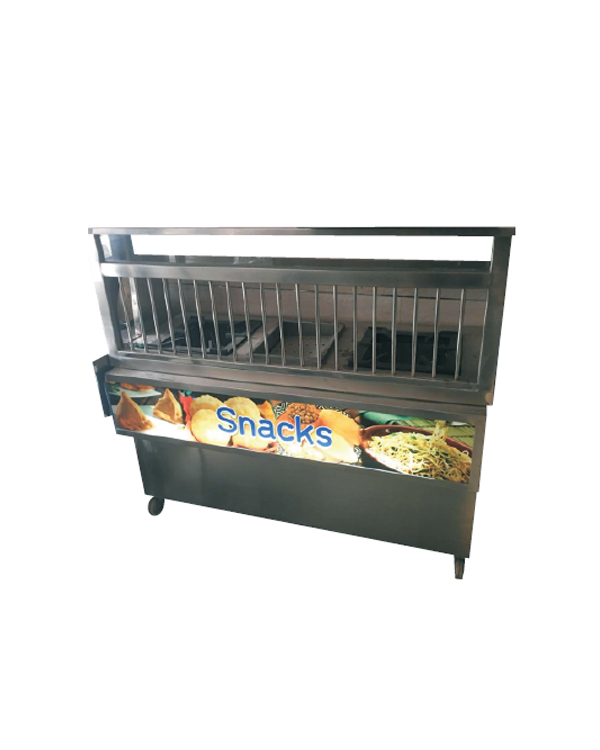 snacks-counter