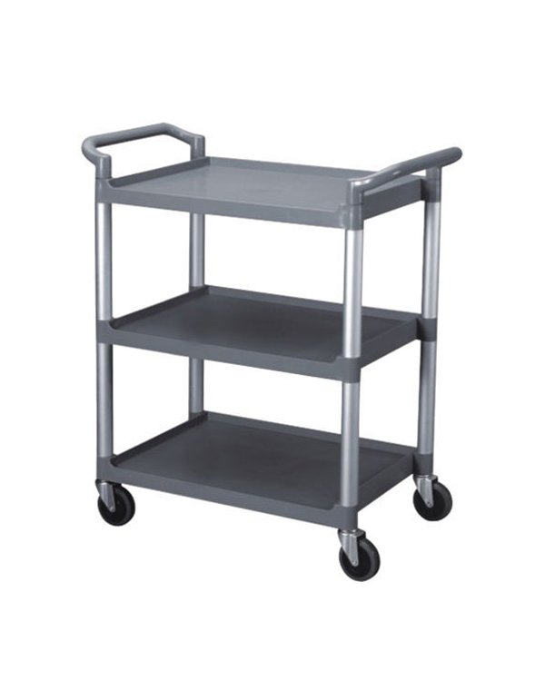 ss-utility-cart