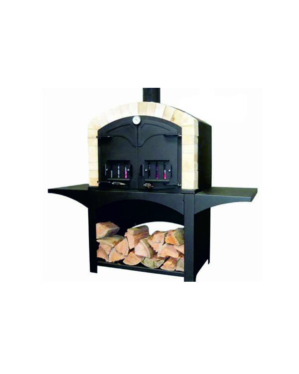 wood-fire-pizza-oven